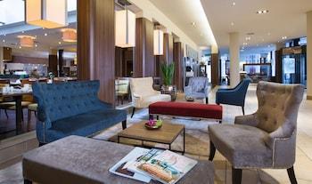 Obrázek hotelu Lindner Hotel Am Michel ve městě Hamburk