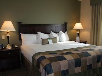 Fotografia hotela (Wingate By Wyndham Peoria) v meste Peoria