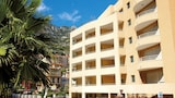 Beausoleil hotels,Beausoleil accommodatie, online Beausoleil hotel-reserveringen