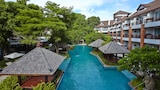 Choose This 4 Star Hotel In Pattaya