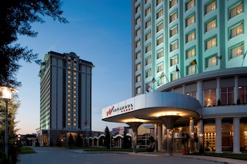 Picture of WOW Istanbul Hotel in Istanbul