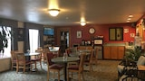 Book this Free wifi Hotel in Bremerton