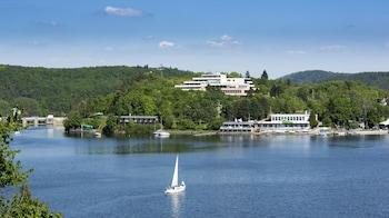 Picture of Orea Resort Santon in Brno