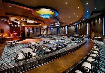 Picture of Desert Diamond Casino & Hotel in Tucson