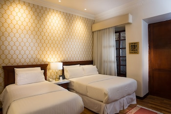 Picture of Hotel Boutique Santa Lucia in Cuenca