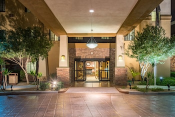 Picture of Staybridge Suites Phoenix - Glendale Sports Dist in Glendale