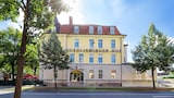 Quedlinburg hotel photo