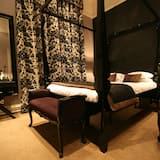 Habitación doble estándar, 1 habitación - Habitación