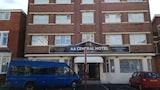 Hotel unweit  in Blackpool,Großbritannien,Hotelbuchung