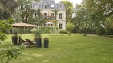 Maisons-Laffitte hotel photo