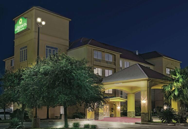 La Quinta Inn & Suites by Wyndham San Antonio N Stone Oak, San Antonio