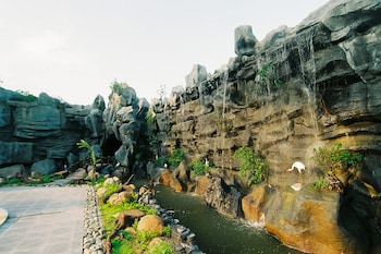 Slika: Camela Hotel & Resort ‒ Hai Phong