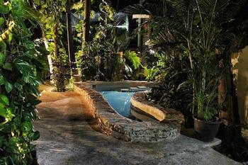 Bild vom Hotel Playa del Karma in Playa del Carmen