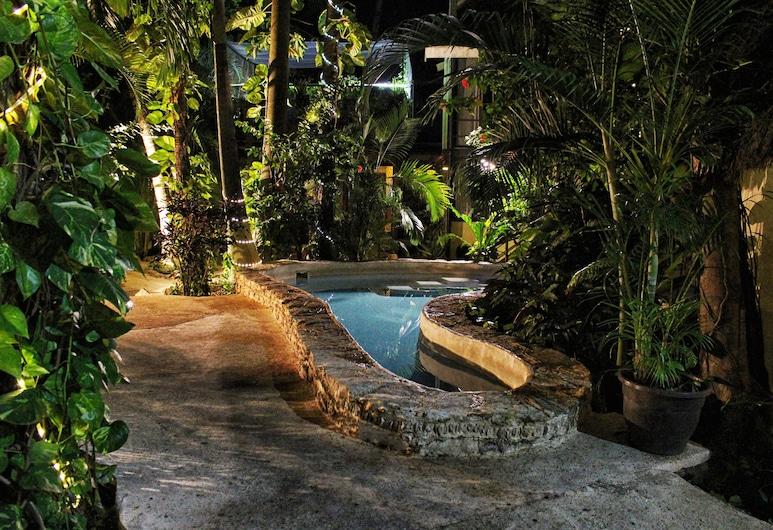 Hotel Playa del Karma, Playa del Carmen, Hotel Interior