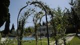 索以安諾德爾湖酒店,索以安諾德爾湖住宿,線上預約 索以安諾德爾湖酒店