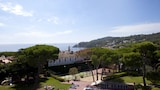 Palafrugell hotel photo