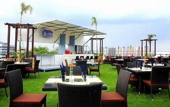 ภาพ Gokulam Park Sabari OMR Hotel ใน เชนไน