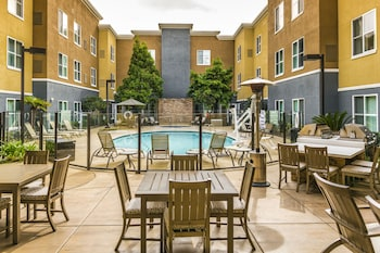 Image de Homewood Suites by Hilton Carlsbad-North San Diego County à Carlsbad