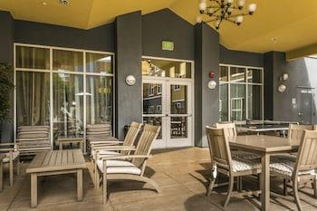 Bild vom Homewood Suites by Hilton Carlsbad-North San Diego County in Carlsbad
