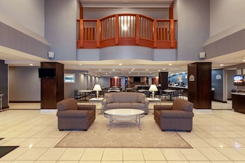 Picture of Wingate by Wyndham Erie in Erie