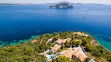 Book this Gym Hotel in Zakynthos