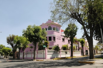 Picture of Casa Arequipa in Arequipa