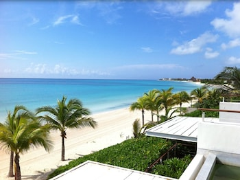 Picture of Blue Diamond Luxury Boutique - All Inclusive - Adults Only in Playa del Carmen