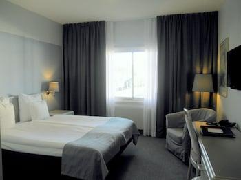 Picture of Best Western Hotell Erikslund in Angelholm