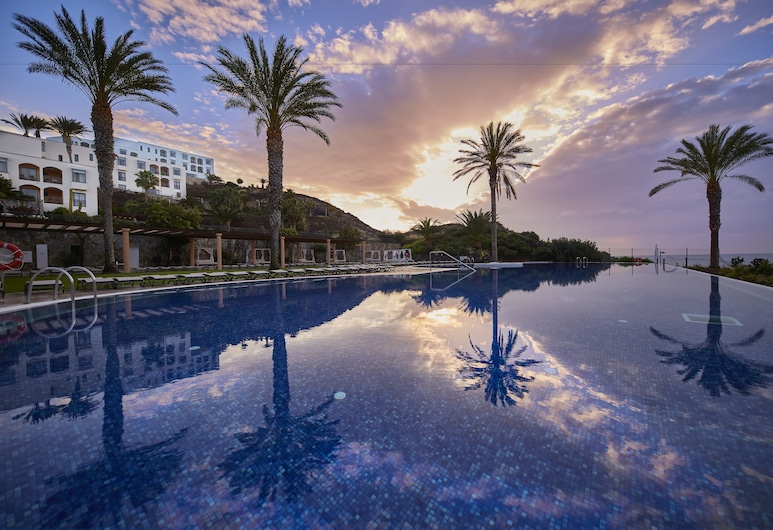 Playitas Hotel - Sports Resort, Tuineje