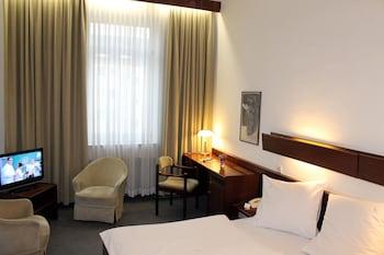 Foto del Hotel Lasthaus am Ring en Colonia
