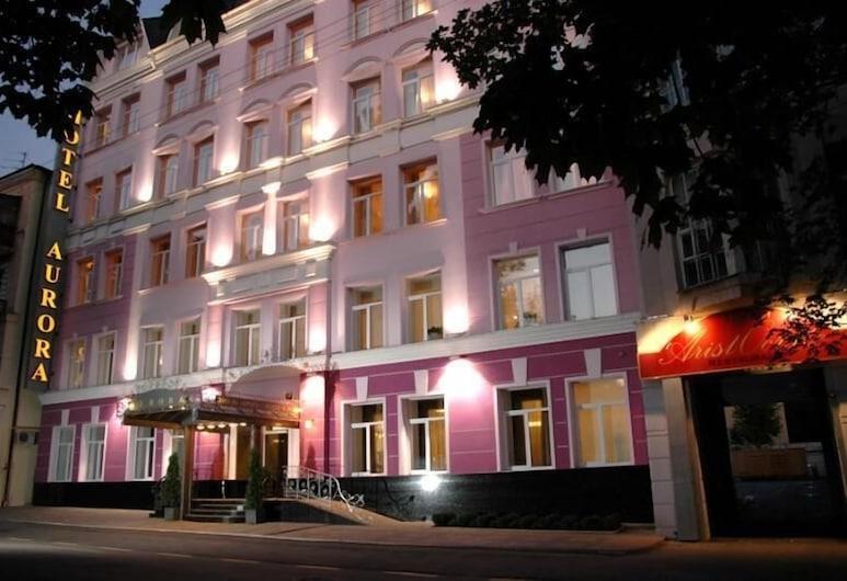 Aurora Premier Hotel, Kharkiv
