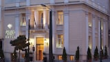Choose This Boutique Hotel in Athens -  - Online Room Reservations