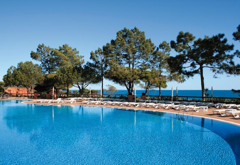 PortoBay Falésia, Albufeira, Pool