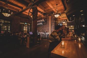 Obrázek hotelu Swans Brewery, Pub and Hotel ve městě Victoria