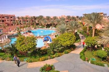 Image de Rehana Sharm Resort - Aquapark & Spa à Sharm el-Sheikh