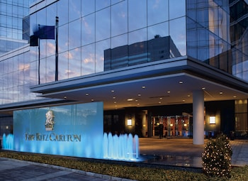 Picture of The Ritz-Carlton New York, Westchester in White Plains