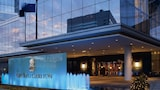 Foto di The Ritz-Carlton New York, Westchester a White Plains