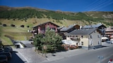 Picture of Hotel Astra in Livigno