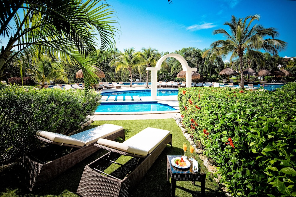 Book Valentin Imperial Riviera Maya All Inclusive