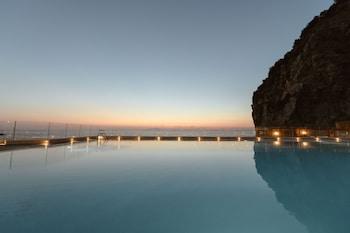 Bilde av Conca Azzurra Resort i Massa Lubrense
