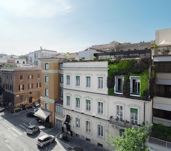 Picture of The B Place Hotel in Rome