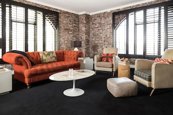 Picture of Palihouse West Hollywood in West Hollywood