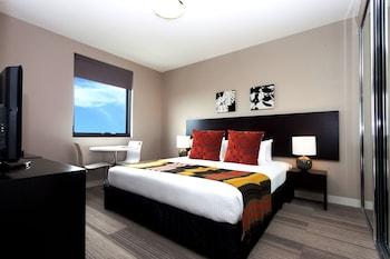 Picture of Quest Mascot Serviced Apartments in Mascot