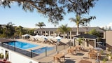 Reserve this hotel in Gerringong, New South Wales