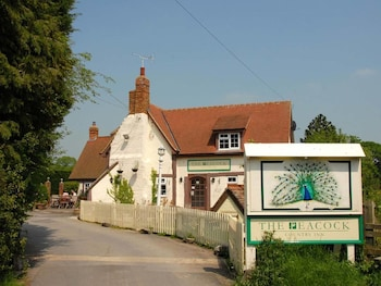 Picture of The Peacock Country Inn in Chinnor