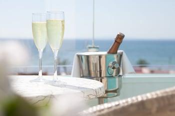 Image de Hotel UR Portofino à Palma de Majorque