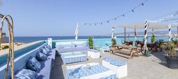 Foto di Hotel UR Portofino a Palma di Maiorca