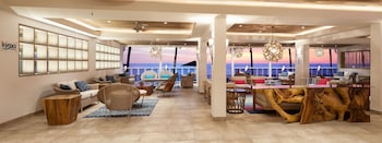 Picture of Waves Hotel & Spa by Elegant Hotels - All Inclusive in Prospect