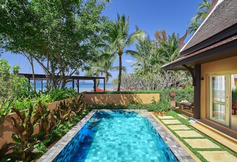 Amari Vogue Krabi, Krabi, Villa, 2 Bedrooms, Private Pool, Guest Room