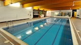 Foto di Eight Acres Hotel & Leisure Club a Elgin